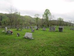 Bloomer Cemetery