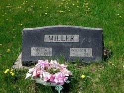 William L Miller