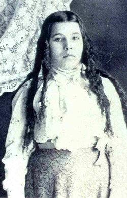 Rosie A. Vargas