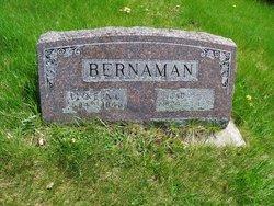 Gladys V Bernaman