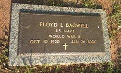 Floyd L Bagwell