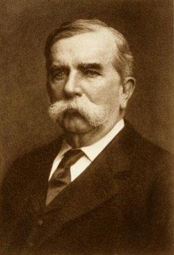 John Sanford Barnes