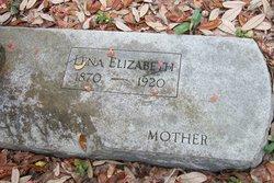 Lena Elizabeth <I>Swan</I> Fountain