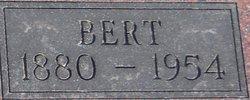 Bert Leach