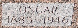 Columbus Oscar Richardson