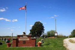 Mayo Cemetery
