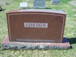 Walter H. Gordon