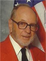 Louis Gaines