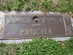 Jay Prucha