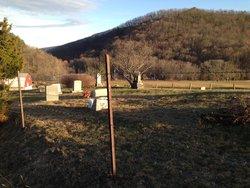 Goldizen Family Cemetery