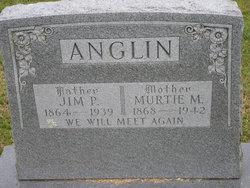james k polk anglin 1864 1939 find a grave memorial
