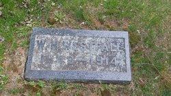 William H. Westfall
