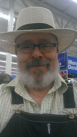 Randy G Randol
