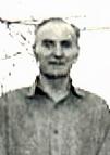 John George Watson