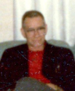 Daniel E Delp