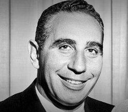 Victor P Morabito