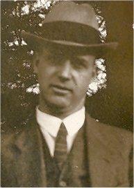 Vernon Jones Herrick
