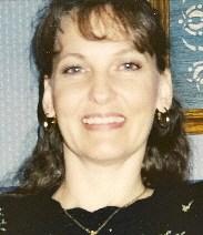 Brenda Adkins Wright