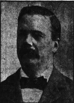 William J Marvel