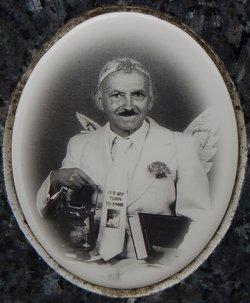 Luben G Angeloff