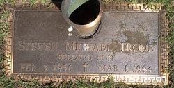 Steven Michael Trone