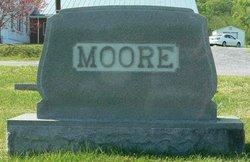 Erma H Moore