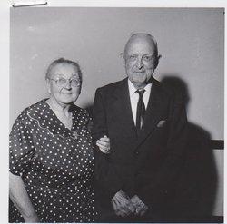 Dessie Beatrice <I>Hopkins</I> Lower