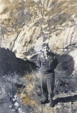 Eugene Rychling