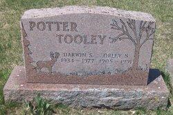 Orley N. Tooley