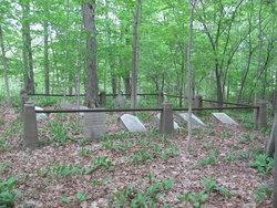 Van Ness Lot Cemetery