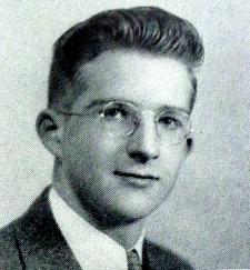John Herbert Gage