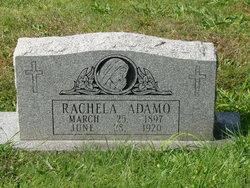 Rachela Adamo