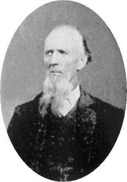 George Washington Ligon
