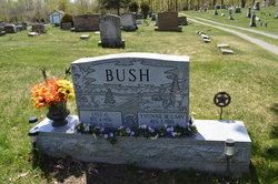 Lyle G. Bush