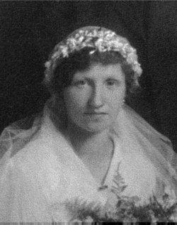 Theresa Marie <I>Schechla</I> Boeckman