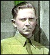 Clarence A Dahlin