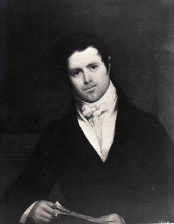 Gideon Barstow