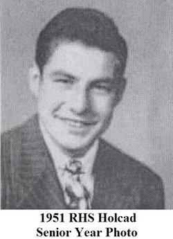 Curtis L. Craven