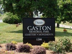 Gaston Memorial Park