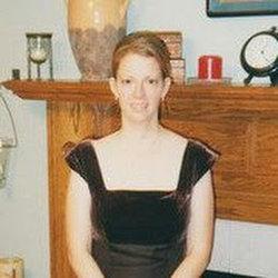 Michelle Hartley