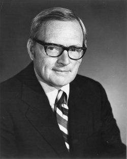 Richard Buell Ogilvie