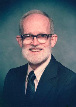 Robert Eugene Grames