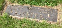 Charles R Kieffer