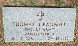 Thomas Belton Bagwell