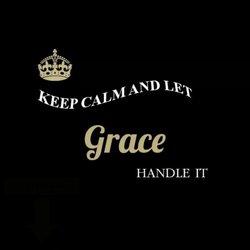 Grace Kirby