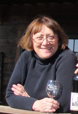 Claudia  Dowd Sperl