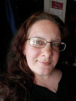 Rebecca M Kroll