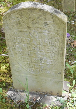 Dorthy Lowe