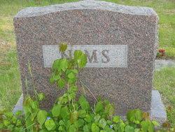 James Stuart Nims