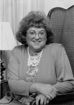 Shirley Ann <I>Eddy</I> Dreadfulwater